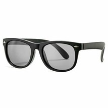 Kids Polarized Sunglasses TPEE Rubber Flexible Shades for Girls Boys Age... - $9.96