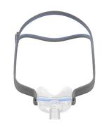 ResMed AirFit N30 Nasal Cradle CPAP Mask - Medium (64223) - $69.99
