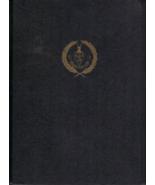 School Yearbook - THE KENTUCKY HOME SCHOOL FOR GIRLS, Louisville KY 1966... - $22.50
