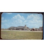 Wright feild flight line Wright Patterson Air force base 3.168 - $6.00