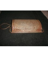 Vintage Cheese Grater  - $8.00