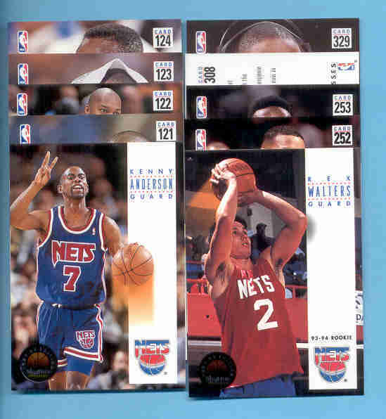 93skyboxnets