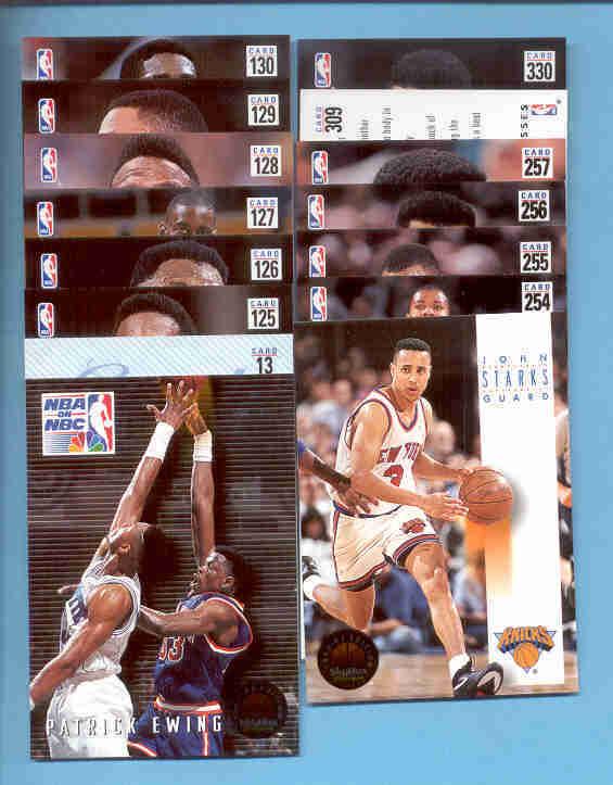 93skyboxknicks