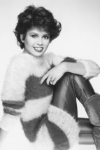 Marie Osmond B&W Harry Langdon Studio 24x18 Poster - $23.99