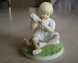 Ebay pics 23464 thumb155 crop