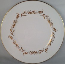 Royal Worcester Saguenay bread & butter plate ( 16 available ) - $3.00