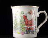 Santa japan mug 1 thumb155 crop