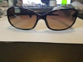 Women's MICHAEL KORS Sag Harbor Sunglasses Case M2755S 125 Tortoise Gold... - $53.46