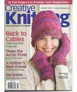 Knitting 050 thumbtall