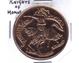 Knights of momus token thumb155 crop