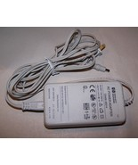 HP Deskjet 812c, 712C printer power supply - $5.50