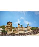 Collectible Miniature Gardening Furniture Set - $29.95