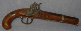 Crocket gun1 thumb200