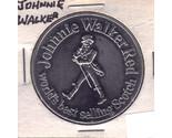 Johnnie walker token thumb155 crop