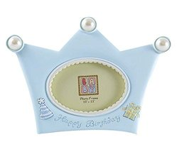 2.5-inch Photo Frame Swing Sets Children Cute Baby Photo Frame Wall Photo Frame