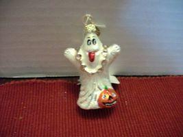 Christopher Radko Halloween Ornaments - €36,71 EUR