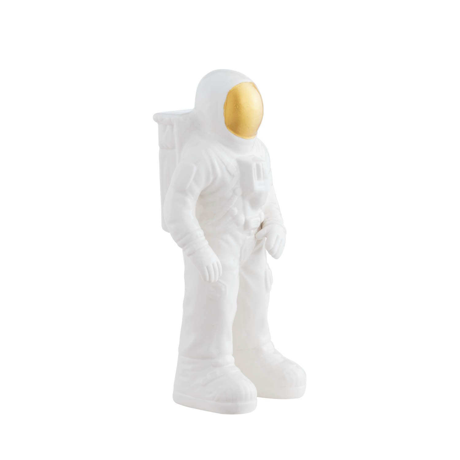 Primary image for Lunar Astronaut Figurine