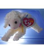 Tender TY Beanie Baby MWMT 2004 - $7.99