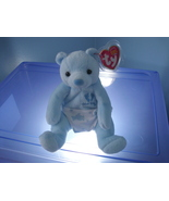 It's A Boy TY Beanie Baby MWMT 2003 - $6.99