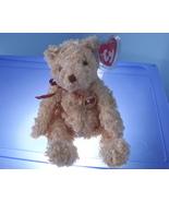 Herschel TY Beanie Baby MWMT 2002 - $3.99