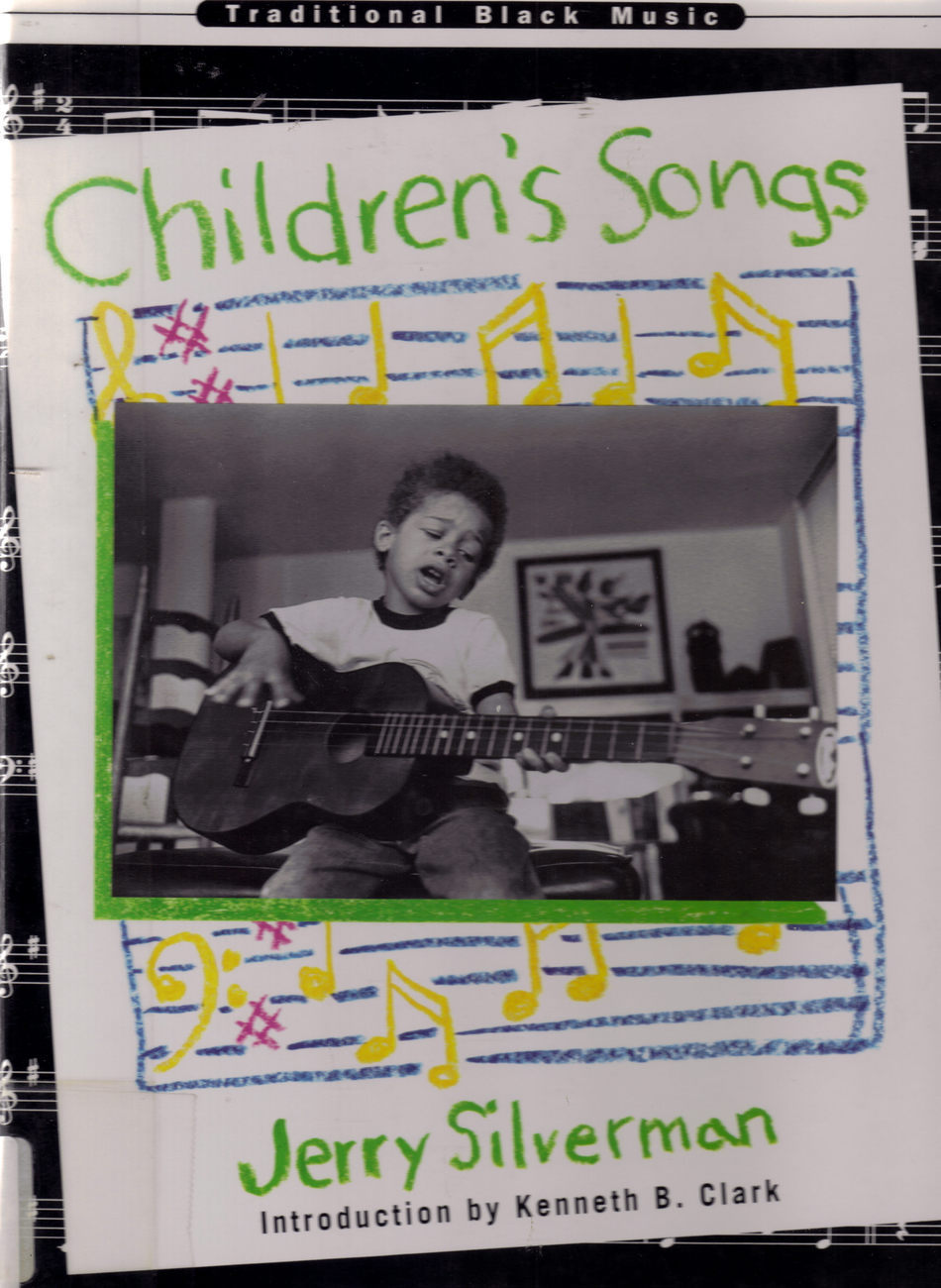 Childrens song