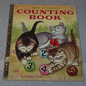 Counting book1