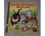 Counting book1 thumb155 crop