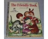 Friendly book1 thumb155 crop