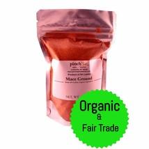 Organic Ground Mace - $16.19
