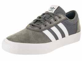 adidas Men's Adi-Ease Lace up Sneaker - $70.80+