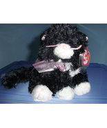 Cabaret TY Beanie Baby MWMT 2006 (2nd one) - $5.99