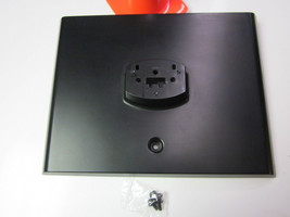 "Emerson 1EM026967 Stand Base Pedestal  with screws Up to 39"" [See List] - $25.00"