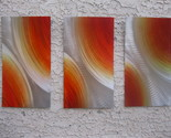 Sunburst panel 001 thumb155 crop