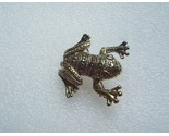 Animal and snowflake pins 011 thumb155 crop
