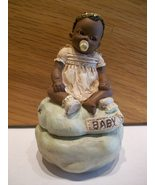 All God's Children - Baby Rei - Item # 2700B, N... - $23.00