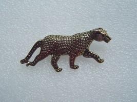 Animal and snowflake pins 008 thumb200