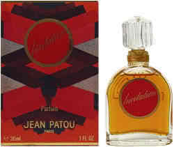 INVITATION  by Jean Patou PARFUM 1.0 oz VINTAGE PERFUME NIB Women Fragrance RARE