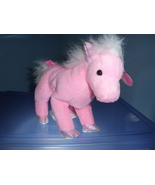 Frilly (Pinkys) TY Beanie Baby MWMT 2004 (2nd one) - $4.99