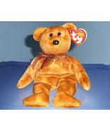 Gratefully TY Beanie Baby MWMT 2007 - $6.99