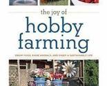 Hobbyfarm thumb155 crop