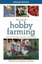 Hobbyfarm thumb200