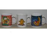 Garfieldcups thumb155 crop