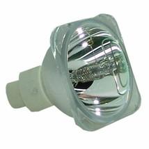Viewsonic RLC-018 Osram Projector Bare Lamp - $59.99