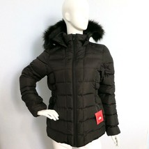 THE NORTH FACE Women's Gotham Down Insulated Jacket Black sz XS S M L XL - $159.97