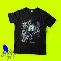 Vader The Beast Men Unisex T Shirt Tee Gildan S M L XL 2XL - £15.95 GBP
