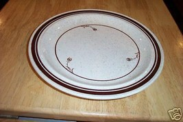 Homer Laughlin dinner plate (HLC 461) 7 available - $3.27