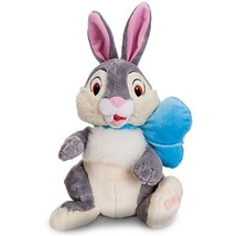 Easter Bow Thumper Plush by Disney - $49.98