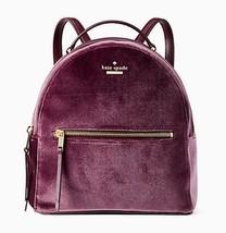 Kate Spade New York Backpack Dawn Place Sammi NEW - $127.71