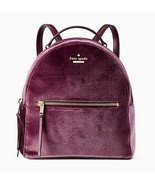 Kate Spade New York Backpack Dawn Place Sammi NEW - $127.71