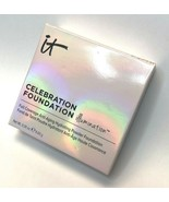 It Cosmetics Celebration Illumination Foundation Powder YOU CHOOSE  0.30... - $25.30+